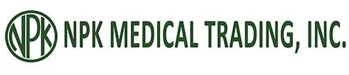 NPK Medical Trading